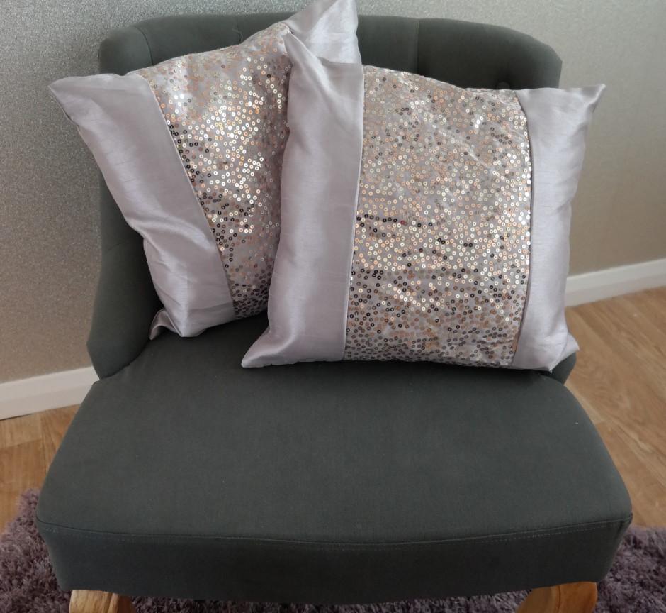 beauty chair petersfeield