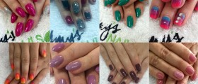 All polishes are primers
