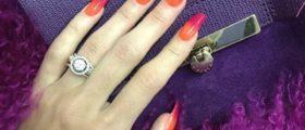 Laura's Nail Art ...