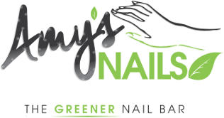 The Greener Nail Bar Alton, Farnham & Petersfield